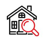 Rental Management Inspections Icon