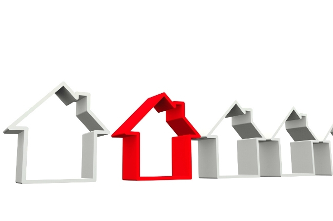 Investment Property Management MtPleasant