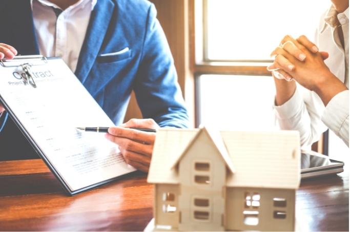 Property Management Services Karawara