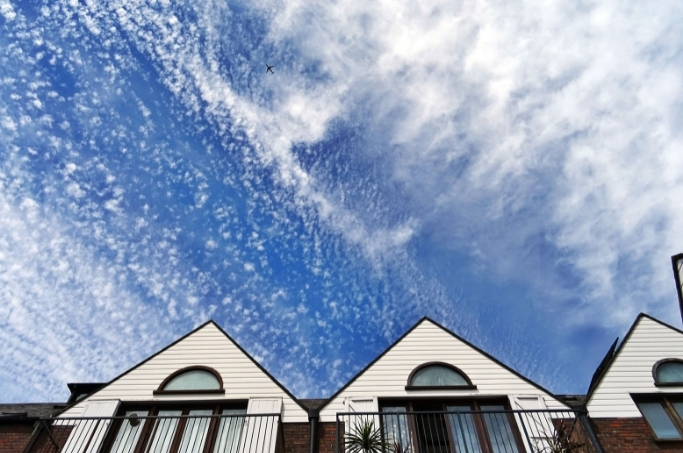 Residential Property Management Ardross