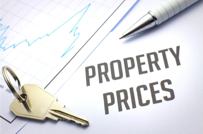 Residential Rental Property Management Mount Pleasant WA