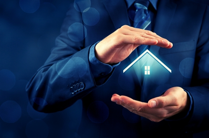 Property Management in Waterford WA