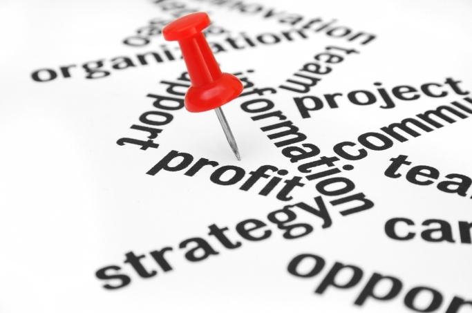 Rental for Profit Property Management WA