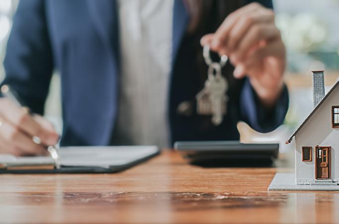 Rental Property Managers Bentley WA