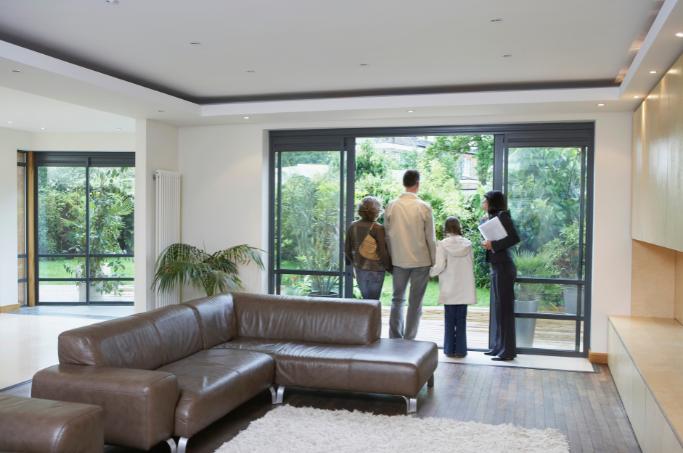 Experts Rental Property Managers Bibra Lake