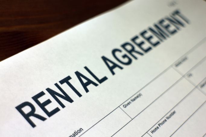 Expert Rental Management Bicton