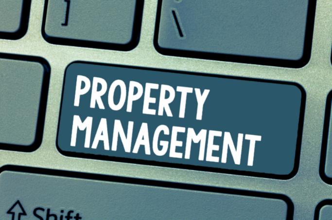 Rental Management Services Booragoon