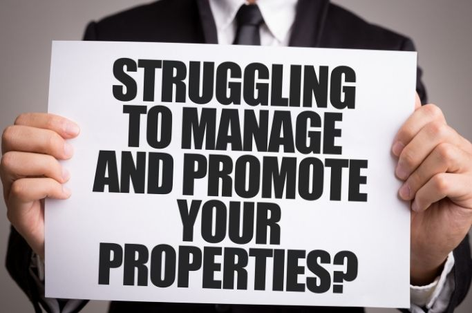 Rental Property Managers Perth