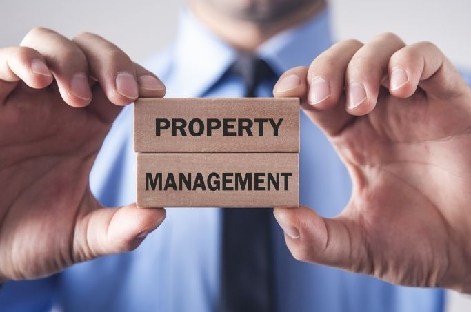 Property Managers Winthrop