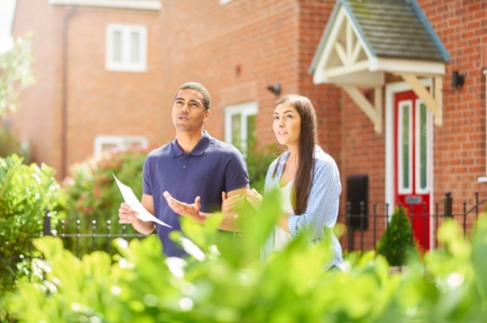Perth Rental Property Managers in Beaconsfield